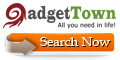 GadgetTown.com
