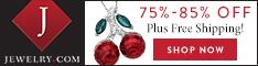 Jewelry.com-Designer Necklaces, Pendants, Earring
