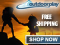 Outdoorplay.com - Free Shipping
