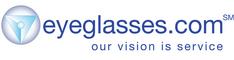 eyeglassess