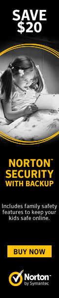 norton antivirus coupon