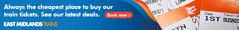 See our latest deals at eastmidlandstrains.co.uk