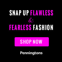 Penningtons.com, Brands MELISSA McCARTHY, Ti Voglio, ActiveZone, Skechers, Sea, Kate & Leo, Ashley Graham, Déesse, Cactus,