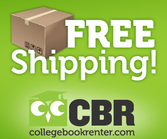 Free Shipping !!!!!