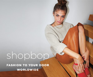 Fashion to Your Door