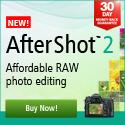 AfterShot 2