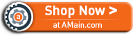 Shop now at AMain.com