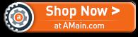 Shop now at AMain.com