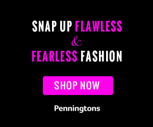eViewVillage:  Shop at Penningtons for Women's Clothing - Women's Designer Fashions - Fashion