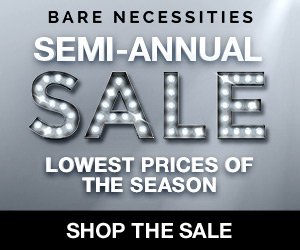 Semi Annual Sale! Shop