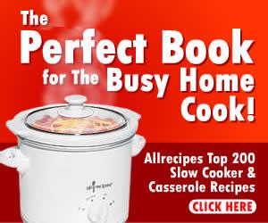 Tried and True Recipes at Allrecipes.com