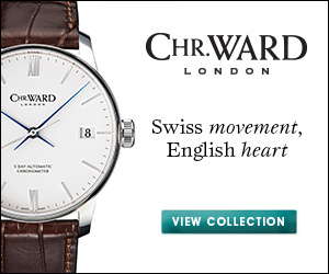 Christopher-Ward-C9-5-Day-Automatic-Dress-Classic-Watch-Men