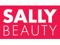 Sally Beauty Supply 120x90_Logo