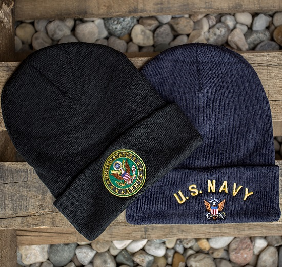 US NAVY SHOP