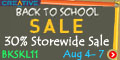 Creative Labs-Digital Entertainment Sale