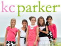 Shop KC Parker Now!