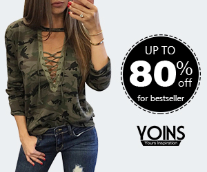 up to 80% off for Bestseller