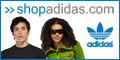 Adidas-Men women footwear
