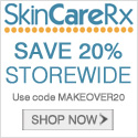 SkinCareRx.com