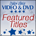 video&dvd featured titles