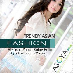 Asoya.com