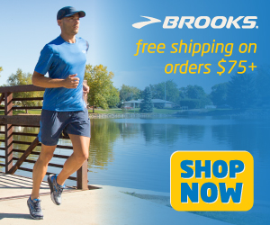 Ghost 4 at BrooksRunning.com, Plus Free Shipping!