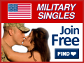 Join Military Singles