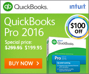 buy quickbooks pro at a discount