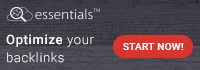 Searchmetrics Essentials - try for free
