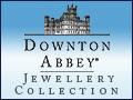 downton abbey jewelry shop