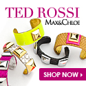Ted Rossi at Max & Chloe