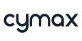 cymax cyber monday