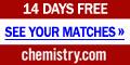 120x60 Chemistry.com - 14 days free