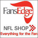 Shop by NFL Team or Fan Gear Category