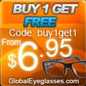 Cheap Prescription Glasses Online