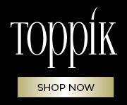 Toppik Coupons