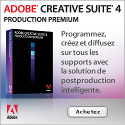Adobe_CS4 Production Premium_250x250