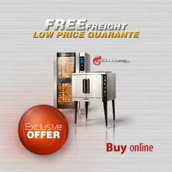 Free Freight Low Price
