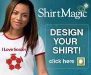 Make T-Shirts Online