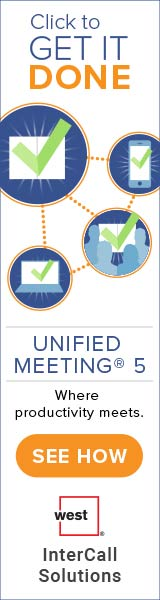 Get It Done with Unified Meeting 5