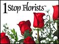 1 Stop Florist