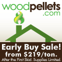 Save $20-$40 Woodpellets.com 125x125