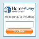 Provisionsfreie Feriendomizile auf FeWo-direkt.de