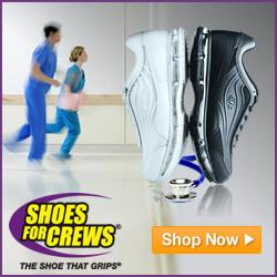 ShoesForCrews.com
