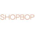 Промо коды Shopbop купоны, скидки