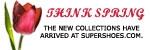 Supershoes banner