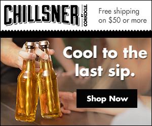 Chillsner