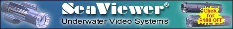 SeaViewer