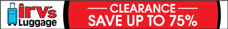 ON-GOING- CLEARANCE LINK- Savings up to 75% Off!