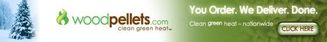 Save on Premium Pellets at Woodpellets.com 468x60